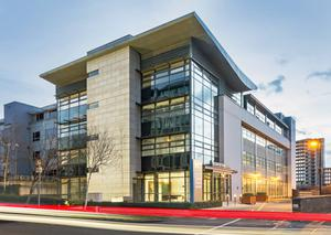 Sandyford, Dublin Commercial Office priced to - potteriespowertransmission.co.uk