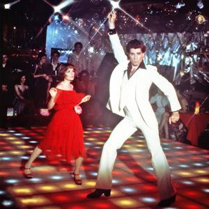 How the world got disco fever - Independent.ie