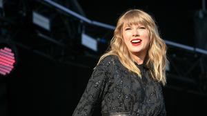 Man Jailed For Taylor Swift Break In Arrested At Property Again Independent Ie