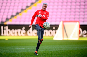 I Saw Ireland They Weren T That Bad At All Swiss Boss Petkovic Responds To Peter Schmeichel Criticism Independent Ie