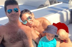 I M Not Proud Of The Circumstances Simon Cowell Opens Up About Stealing His Best Friend S Wife Independent Ie