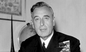 Have Fresh Claims Of Abuse Coloured Our Views Of Mountbatten S Murder Independent Ie