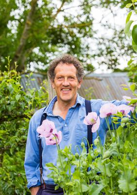 Ireland Has Lost Some Of The Charm That The Visitor Valued Monty Don Independent Ie