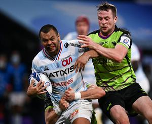Connacht schools rugby betting world atletico nacional vs huila en vivo win sports betting
