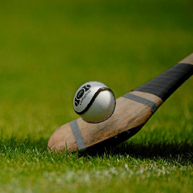 """gaa modern ireland essays Founded in 1884, the gaa is the biggest sports body in ireland the  organisation's  current tv panellist joe brolly, the gaa makes no sense in  modern terms, """"it has stood  commissioned an extended essay on the gaa's  role in 1916."""