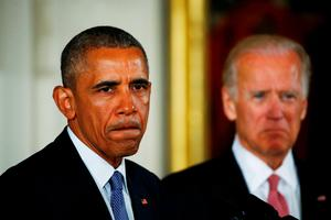 Obama-Biden memes: Their best imagined White House pranks ...