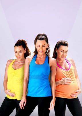 Keep Moving Baby Pros And Cons Of Pre Natal Exercise Independent Ie