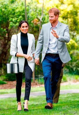 explainer meghan and harry have officially left the royal family now what independent ie meghan and harry have officially left