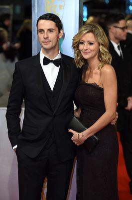 I M Never Getting The Gig Now Am I Matthew Goode Slams Modern Bond Movies On Morning Tv Independent Ie Dymoke is not a celebrity of any sort and was only thrown into the spotlight thanks to her relationship with her actor husband. matthew goode slams modern bond movies