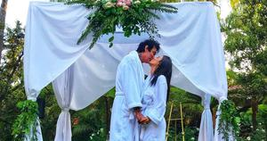 Tommy Lee And His Instagram Star Fiance Brittany Furlan Say Their