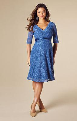 Wedding Guest Fashion 18 Elegant And Chic Maternity Wedding Guest Dresses Independent Ie
