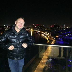 Adrian Murphys death during London Grindr meetup unsolved