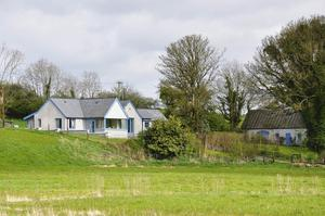 Best Campsites in Kells, Co. Meath 2020 from 24.04 - Book 2