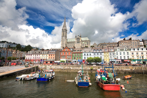 Here are our 9 best places in Cork for a group trip - - Cork Beo