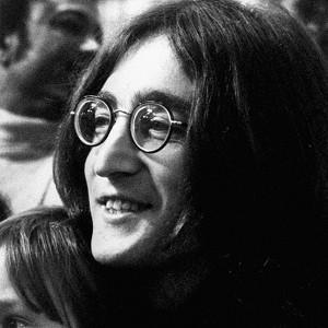 Lennon S Abbey Road Suit For Sale Independent Ie