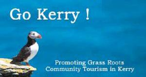 The Kenmare News by Kenmare News - issuu