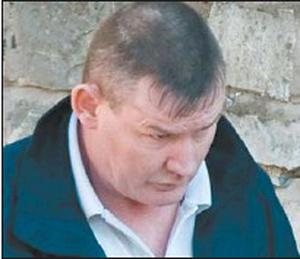 Man Charged - Suspected heroin (70,000) seized in Cork on