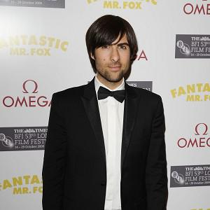Jason Schwartzman To Be A Father Independent Ie