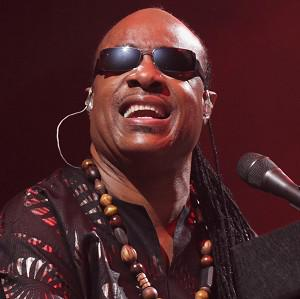 Stevie Wonder Files For Divorce Independent Ie