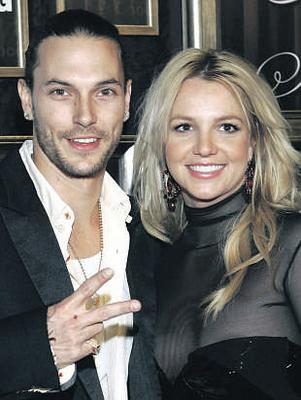 Britney Spears Ex Husband Keven Federline Seeking Significant Child Support Increase And It S Getting Ugly Independent Ie