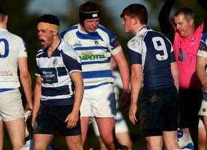 Connacht schools rugby betting south betting preflopper