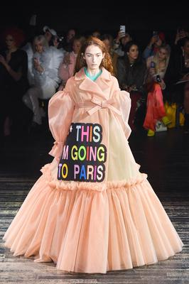 Viktor And Rolf The Visionary Dutch Design Duo On Their Creative Marriage Independent Ie